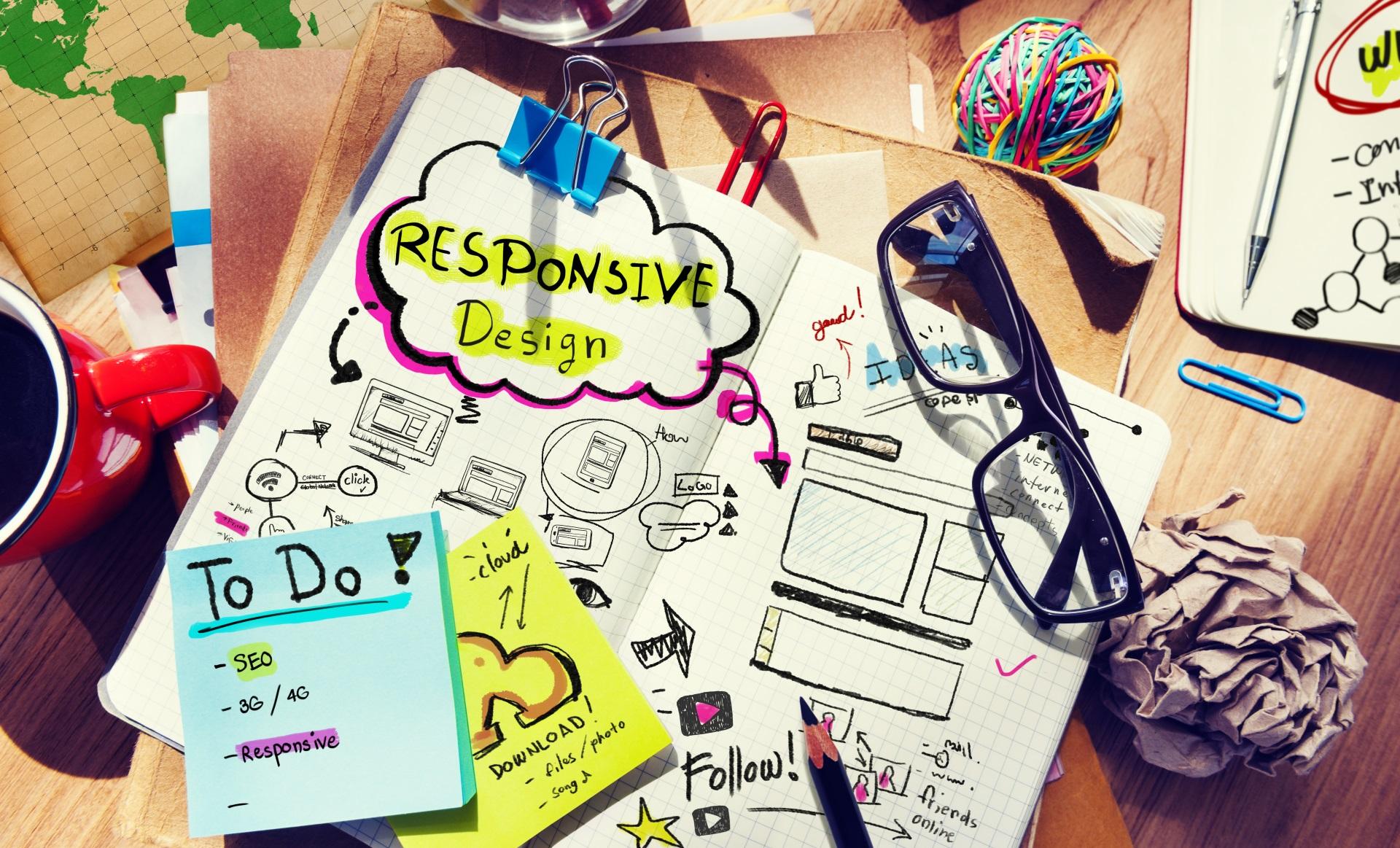 responsive2